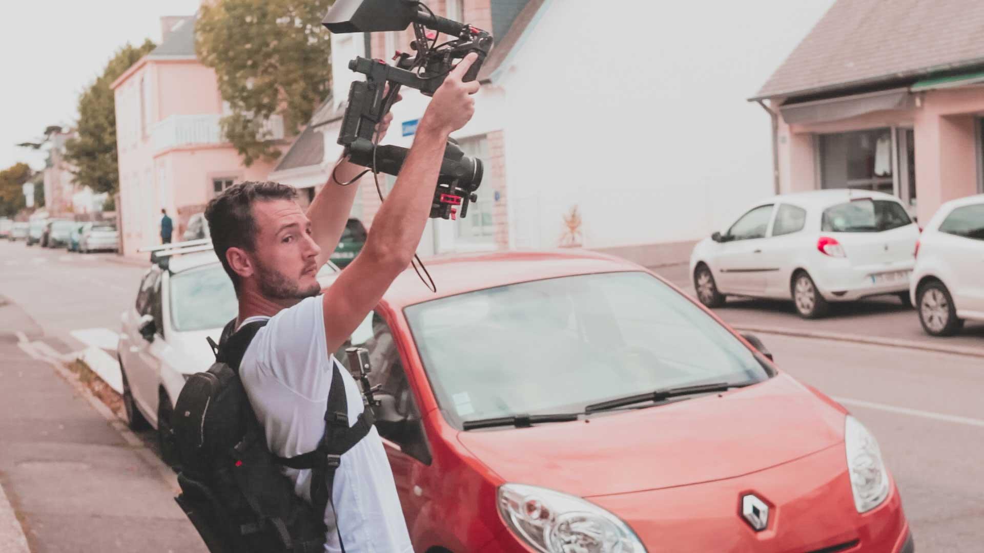 0005---Maxime-Bodivit-Vision-Photographe-Filmmaker---GTA-IN-REAL-LIFE-FRANCE-BRETAGNE-FINISTERE