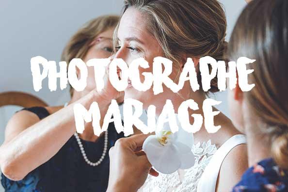 Maxime-Bodivit-Vision---formule---maximebodivit.com---Photographe-de-mariage---quimper-bretagne-france