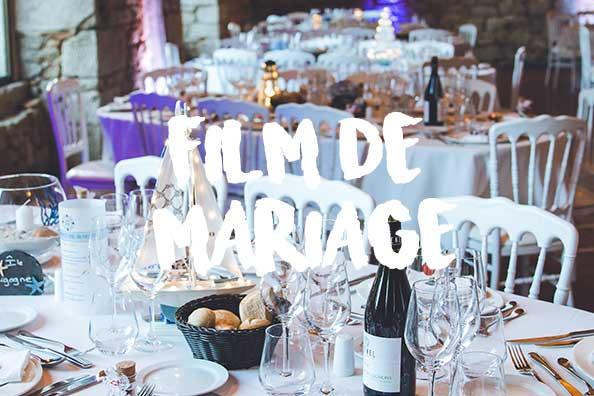Maxime-Bodivit-Vision---formule---maximebodivit.com---film_video-de-mariage---quimper-bretagne-france