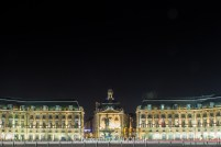 Bordeaux by night v.2 - 6