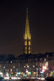 Bordeaux by night v.2 - 8