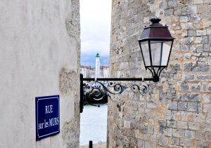 La Rochelle #2