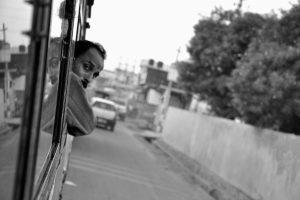 Ramnagar / Nainital #2