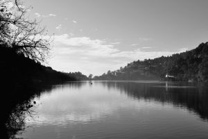 Ramnagar / Nainital #4
