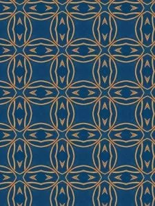 MHRV-SP0191	SPA LUXURY	TILE