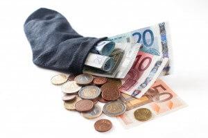 euro-strumpa