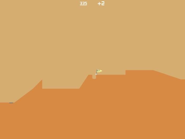 desert-golfing-00006