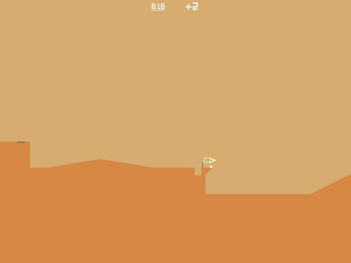desert-golfing-00016