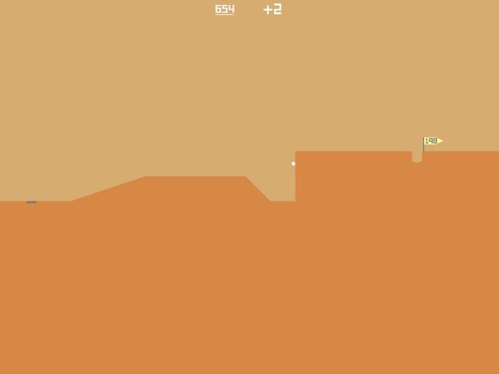 desert-golfing-00017