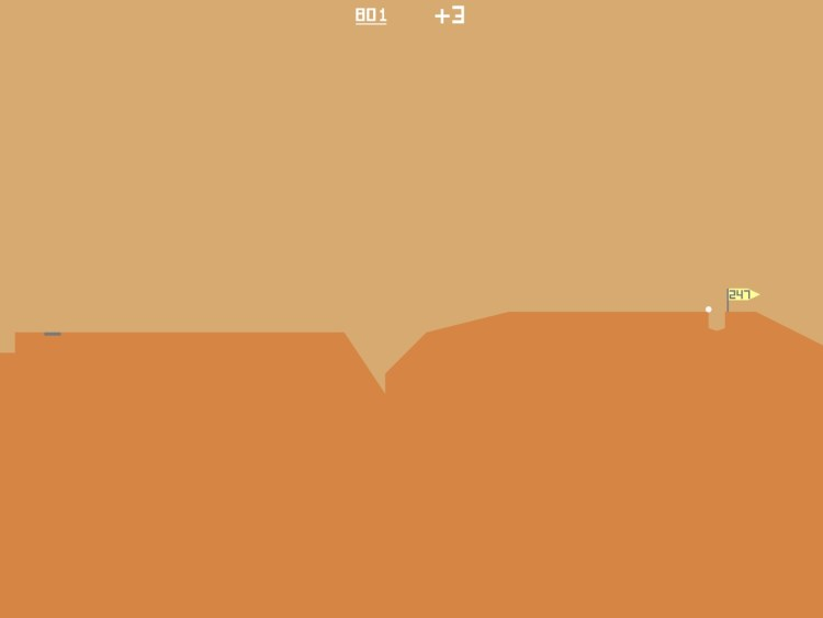 desert-golfing-00023