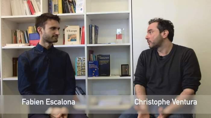 Les gauches européennes, Quelles propositions ? Quel futur ? 02