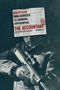 accountant_poster