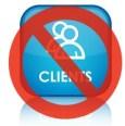 Clients No