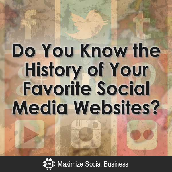 Do You Know the History of Your Favorite Social Media Websites? Empire Avenue Facebook Foursquare LinkedIn StumbleUpon Twitter  Do-You-Know-the-History-of-Your-Favorite-Social-Media-Websites-V3-copy