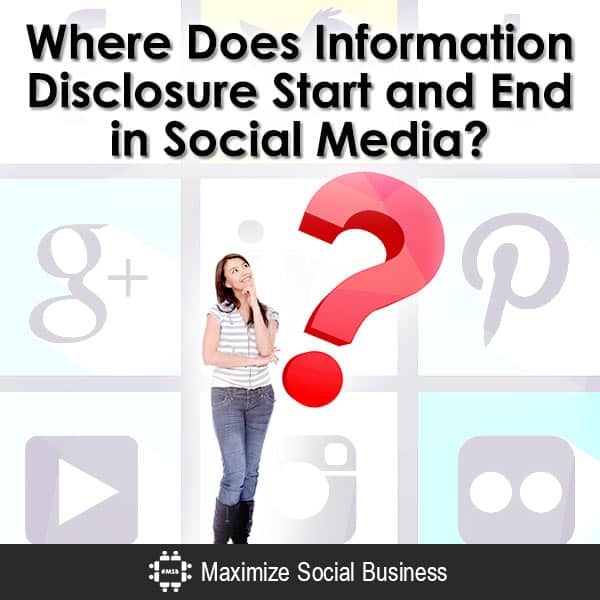 Where-Does-Information-Disclosure-Start-and-End-in-Social-Media-V3 copy