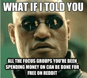 morpheus meme