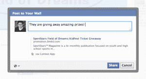 5 Benefits of Using a Third-Party App for Your Next Facebook Contest Facebook Social Media Contests  Screen-Shot-2013-05-10-at-1.53.37-AM-300x164