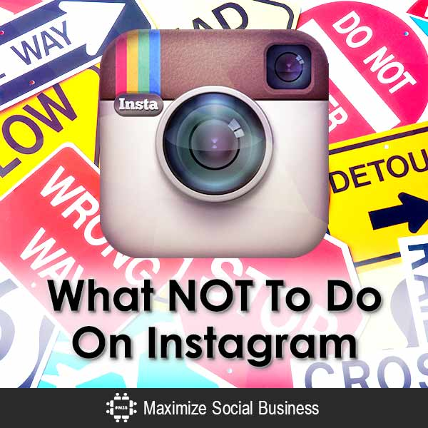 What-NOT-To-Do-On-Instagram-V3