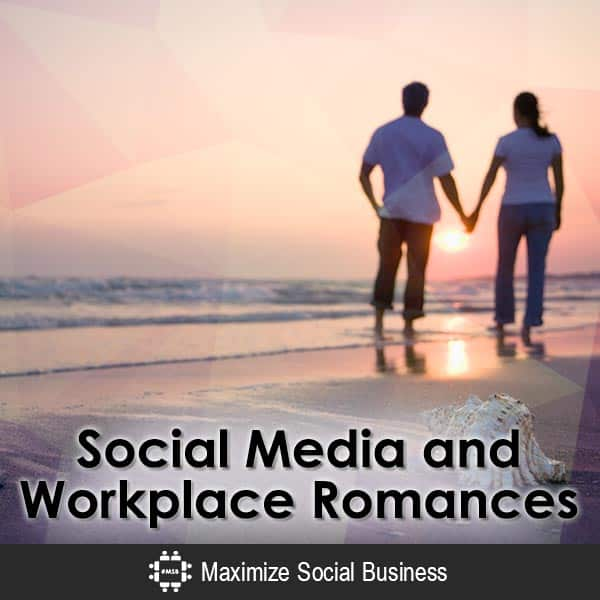 Social-Media-and-Workplace-Romances-V2 copy