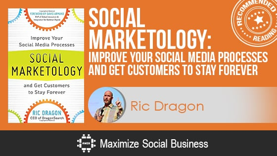 The Ultimate Best 61 Social Media Books List [Always Updated!] Social Media Books  Social_Marketology