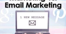 Social Media Marketing vs. Email Marketing