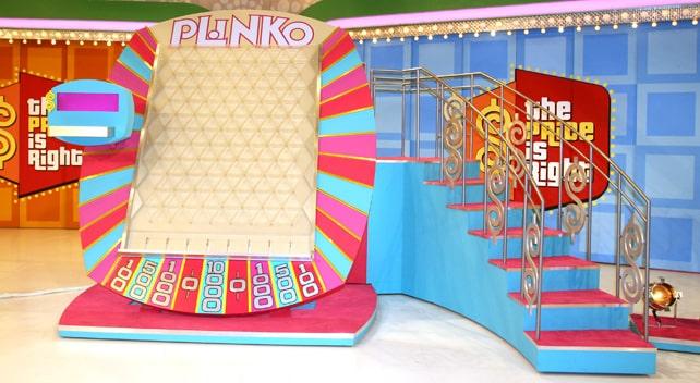 """Plinko"" Content: Zig and Zag Your Way to Brand Awareness Content Marketing  Plinko"
