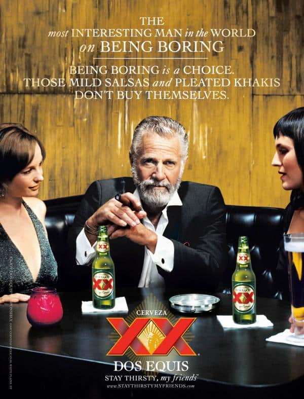 dos-equis-beer-being-boring-small-80198