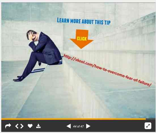 5 Tips to Create an Effective Slideshare Call-to-Action SlideShare  slideshare-call-to-action-01