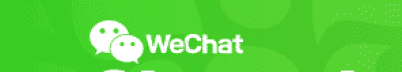 10 Tips to Market Your Brand on WeChat Chinese Social Media  wechat
