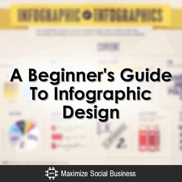 A Beginner's Guide To Infographic Design Infographics  A-Beginners-Guide-To-Infographic-Design-600x600-V1