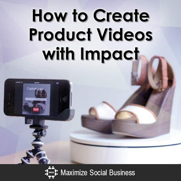 How to Create Product Videos with Impact Video  How-to-Create-Product-Videos-with-Impact-600x600-V3