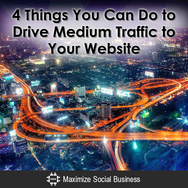 4 Things You Can Do to Drive Medium Traffic to Your Website Medium  4-Things-You-Can-Do-to-Drive-Medium-Traffic-to-Your-Website-600x600-V1