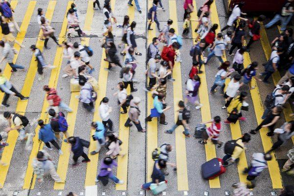 crowds_people