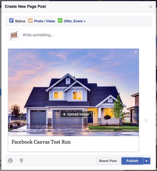 facebook-canvas-post
