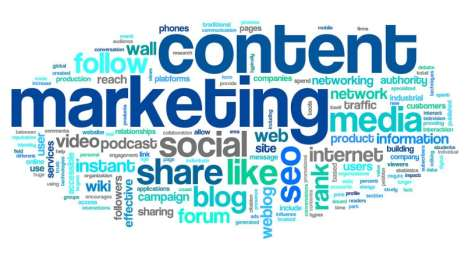 Why is Content Marketing Essential in China? Chinese Social Media  content-marketing