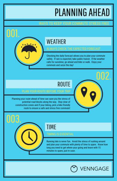 6 Styles of Timeline Infographics Infographics  b88e08fe-0fbc-467b-97ae-6e18caea3c5b-388x600