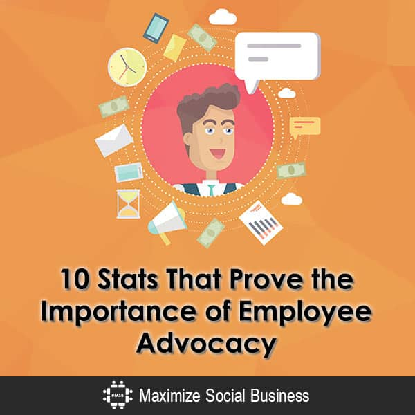 10 Stats That Prove the Importance of Employee Advocacy Employee Advocacy  10-Stats-That-Prove-the-Importance-of-Employee-Advocacy-600x600-V2