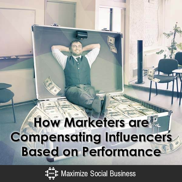 How Marketers Compensate Influencers Based on Performance Influencer Marketing  How-Marketers-are-Compensating-Influencers-Based-on-Performance-600x600-V2