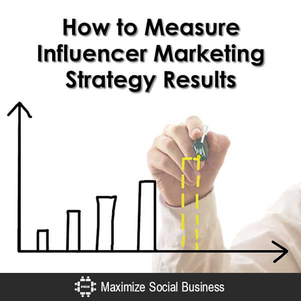How to Measure Influencer Marketing Strategy Results Influencer Marketing  How-to-Measure-Influencer-Marketing-Strategy-Results-600x600-V1