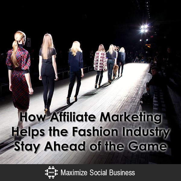 How Affiliate Marketing Helps the Fashion Industry Stay Ahead of the Game Influencer Marketing  How-Affiliate-Marketing-Helps-the-Fashion-Industry-Stay-Ahead-of-the-Game-600x600-V2
