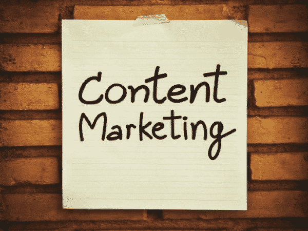 How to do Content Marketing and Social Media for Your Niche