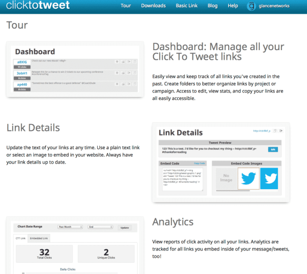 Click-to-Tweet - An Amazingly Simple Way to Increase Social Media Shares