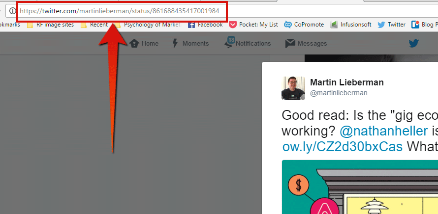 tweet-url-example