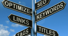 How to Find Out What Keywords Are Relevant to Your Business