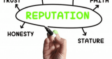 Building Credibility and Influence With A Corporate Blog