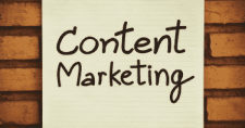 Keeping Up with Nonprofit Content Marketing and Social Media Tools
