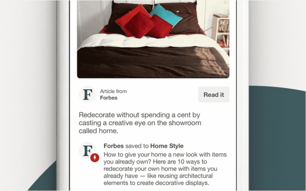 Why Your E-Commerce Brand Needs to Stop Ignoring Pinterest Social Media for Ecommerce  image9-600x375