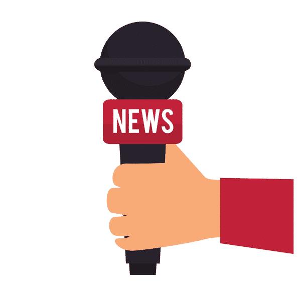 Fake News: The Hidden Face of Influence Marketing Social Media Influence  Fake-News_-The-Hidden-Face-of-Influence-Marketing