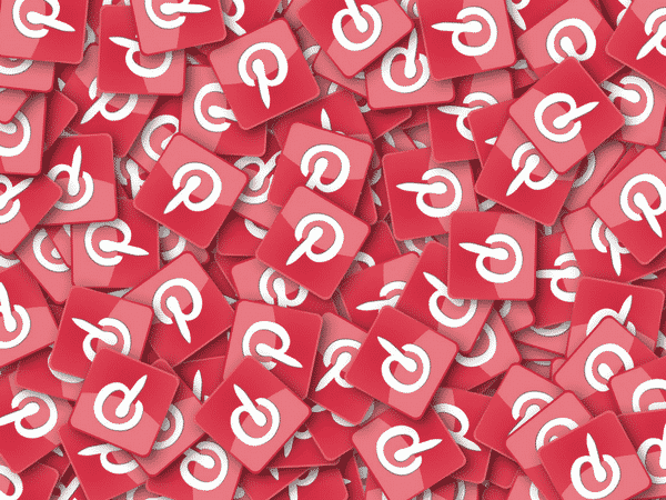 Utilizing the New Pinterest Taste Graph for Holiday Marketing
