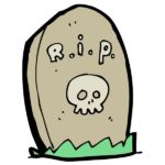 Is Your Facebook Business Page DEAD?